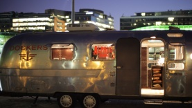 DOCKERS – Tournée du Airstream Dockers®